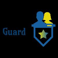 Guard Reserves